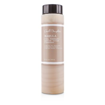 Carol's DaughterMarula Curl Therapy Gentle Cream Cleanser 250ml/8.5oz