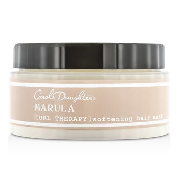 Carol's DaughterMarula Curl Therapy Softening Hair Mask 200g/7oz