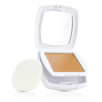 La Roche PosayAnthelios XL 50 Unifying Compact-Cream SPF 50+ - # 02 9g/0.3oz