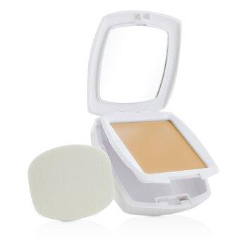 La Roche PosayAnthelios XL 50 Unifying Compact-Cream SPF 50+ - # 01 9g/0.3oz