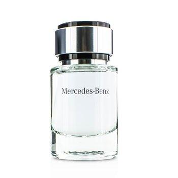 Mercedes-Benz Eau De Toilette Spray 75ml/2.5oz