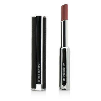 Купить Le Rouge A Porter Нежная Губная Помада - # 201 Rose Aristocrate 2.2g/0.07oz, Givenchy