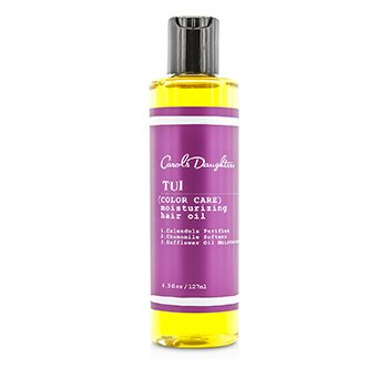 Carol's DaughterTui Color Care Moisturizing Hair Oi 127ml/4.3oz