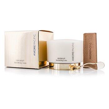 Amore PacificContour Lift Skin Crema Definici�n 50ml/1.7oz