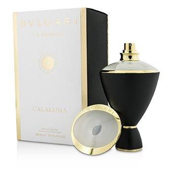 Bvlgari Calaluna Eau De Parfum Spray  100ml/3.4oz