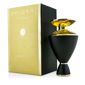 Bvlgari Maravilla Eau De Parfum Spray  100ml/3.4oz