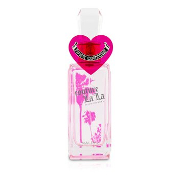 Juicy CoutureCouture La La Malibu Eau De Toilette Spray 150ml/5oz