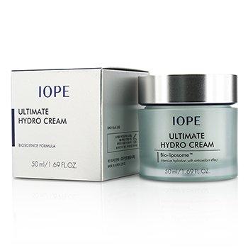 Ultimate Hydro Cream IOPE Ultimate Hydro Cream 50ml/1.69oz
