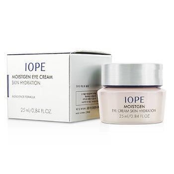 IOPE Moistgen Eye Cream Skin Hydration 25ml/0.84oz