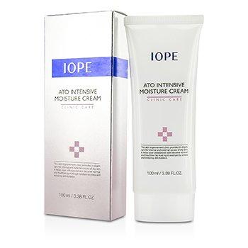ATO Intensive Moisture Cream IOPE ATO Intensive Moisture Cream 100ml/3.38oz
