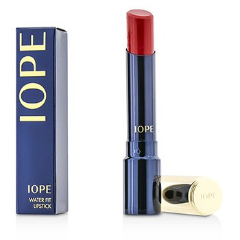 IOPE Water Fit Lipstick – # 43 Sweet Berry 3.2g/0.107oz