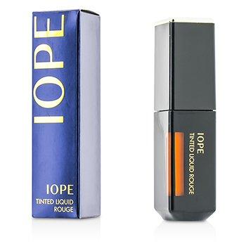 IOPE Tinted Liquid Rouge - # 03 Orange Blossom 6g/0.2oz