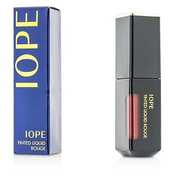 IOPE Tinted Liquid Rouge – # 08 Rose Drop 6g/0.2oz