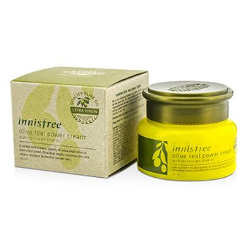 Innisfree Olive Real Power Cream 50ml/1.69oz