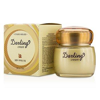 Etude House Darling Cream – Snail Caring 50ml/1.69oz