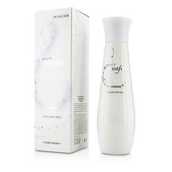 Etude House Moistfull White Emulsion 150ml/5.07oz