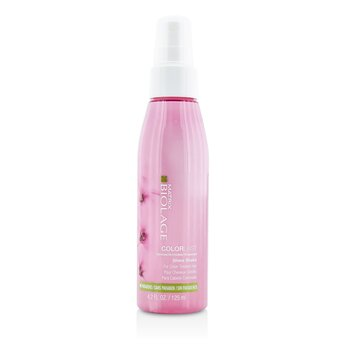MatrixBiolage ColorLast Shine Shake (For Color-Treated Hair) 125ml/4.2oz