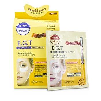 MedihealE.G.T Essence Gel Eye Filler Patch 5pairs