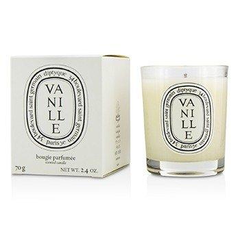 Diptyque Scented Candle - Vanille (Vanilla)  70g/2.4oz