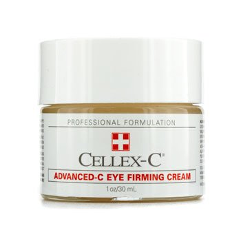 Cellex-CEye Contour Cream Plus (Exp. Date 09/2015) 30ml/1oz