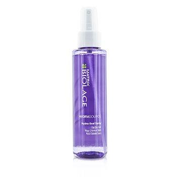 MatrixBiolage HydraSource Hydra-Seal Spray (For Dry Hair) 125ml/4.2oz