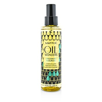 MatrixOil Wonders Amazonian Murumura Controlling Oil 125ml/4.2oz