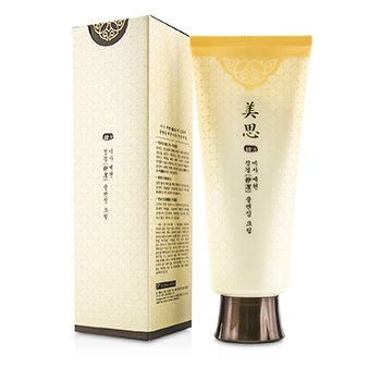 Image of Missha Yei Hyun Pure Cleansing Cream 200ml/6.76oz