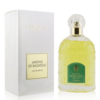 GuerlainJardins De Bagatelle Eau De Parfum Spray 100ml/3.3oz