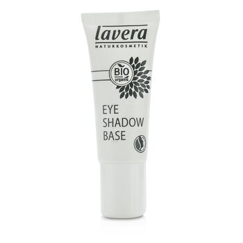 Lavera Eye Shadow Base 9ml/0.3oz