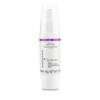 Esthederm Lift & Repair Absolute Tightening Serum (Salon Size) 40ml/1.3oz