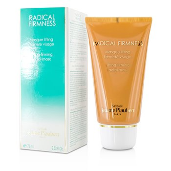 Methode Jeanne Piaubert Radical Firmness Lifting-Firming Facial Mask 75ml/2.5oz