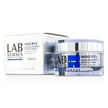 Lab Series Lab Series Max LS Age-Less Power V Lifting Cream 5APF 50ml/1.7oz