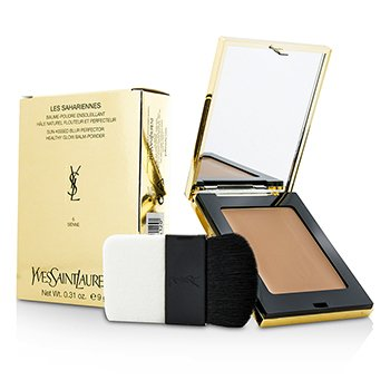 Yves Saint Laurent Les Sahariennes Sun Kissed Blur Perfector – #6 Sienne 9g/0.31oz