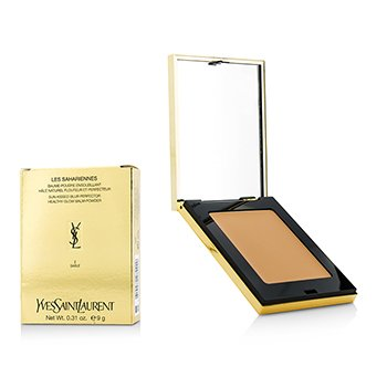 Yves Saint Laurent Les Sahariennes Sun Kissed Blur Perfector – #2 Sable 9g/0.31oz