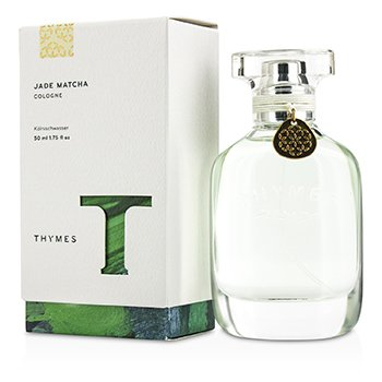 Thymes Jade Matcha Cologne Spray 50ml/1.75oz