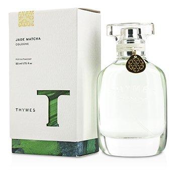 Thymes Jade Matcha �������� ����� 50ml/1.75oz