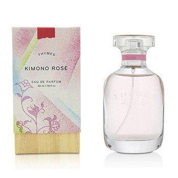 Thymes Kimono Rose �������� ����� 50ml/1.75oz