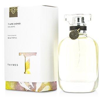 Thymes Tiare Monoi �������� ����� 50ml/1.75oz