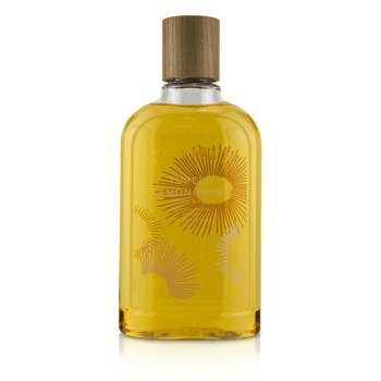 Thymes Tupelo Lemongrass Body Wash 270ml/9.25oz ladies fragrance