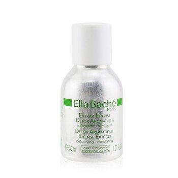 Купить Detox Aromatique Интенсивный Экстракт (Салонный Продукт) 30ml/1.01oz, Ella Bache