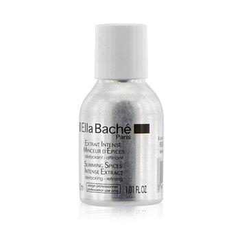 Ella Bache Extracto Intenso Especias Reductoras (Producto de Sal�n)  30ml/1.01oz