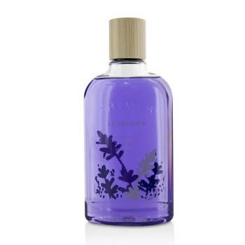 Thymes Lavender Body Wash 270ml/9.25oz ladies fragrance