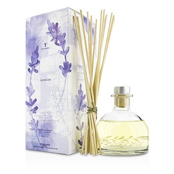 Thymes Reed Diffuser – Lavender 210ml/7oz