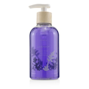 Thymes Lavender Hand Wash 240ml/8.25oz ladies fragrance