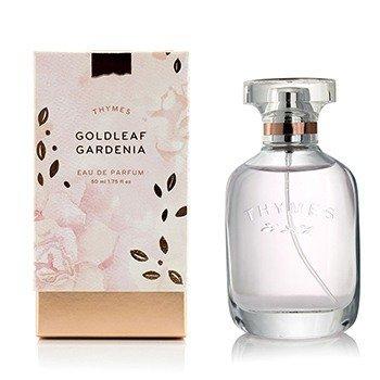 Goldleaf Gardenia Парфюмированная Вода Спрей 50ml/1.75oz фото