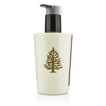 Thymes Frasier Fir Hand Lotion 240ml/8.25oz ladies fragrance