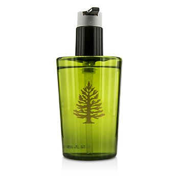 Thymes Frasier Fir Hand Wash 240ml/8.25oz ladies fragrance