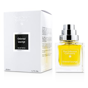 The Different Company Oriental Lounge ��������������� ���� ����� 50ml/1.7oz