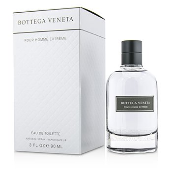 Bottega VenetaPour Homme Extreme �������� ���� ����� 90ml/3oz