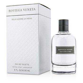 Bottega Veneta Pour Homme Extreme Туалетная Вода Спрей 90ml/3oz